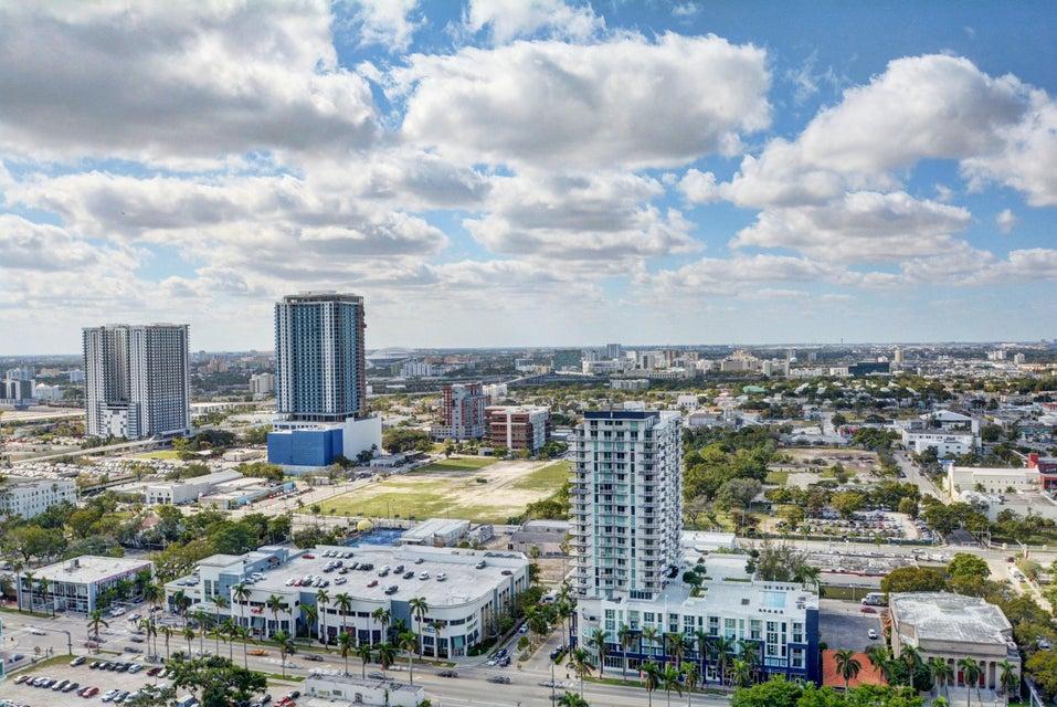 Home for sale in 1800 Club Condo Miami Florida