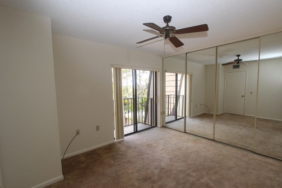 1923 19th Court Jupiter, FL 33477 photo 15
