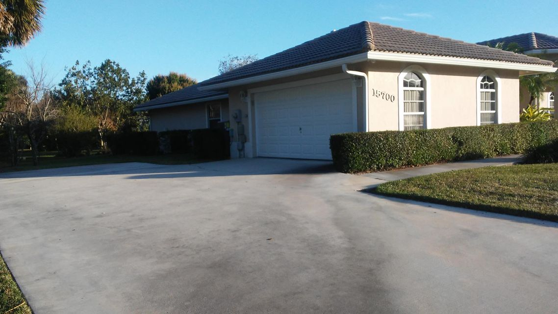 Photo of  Wellington, FL 33414 MLS RX-10401930