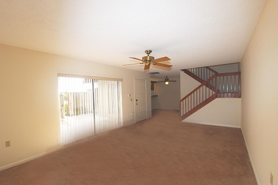 1923 19th Court Jupiter, FL 33477 photo 8
