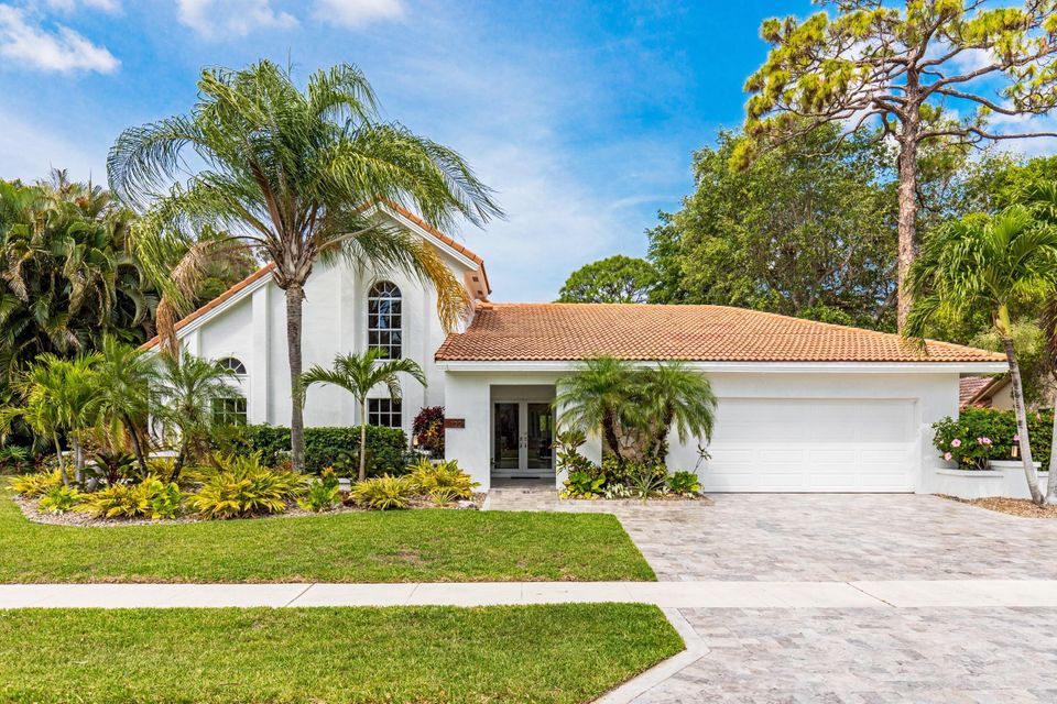 1221 SW 19th Avenue  Boca Raton FL 33486