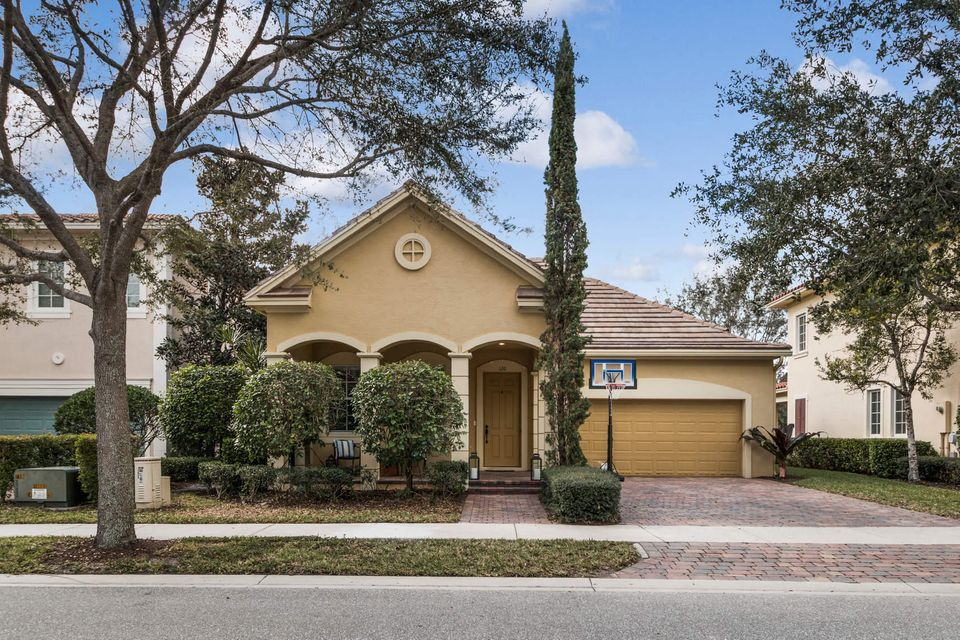 120 Dunmore Drive Jupiter, FL 33458 photo 4