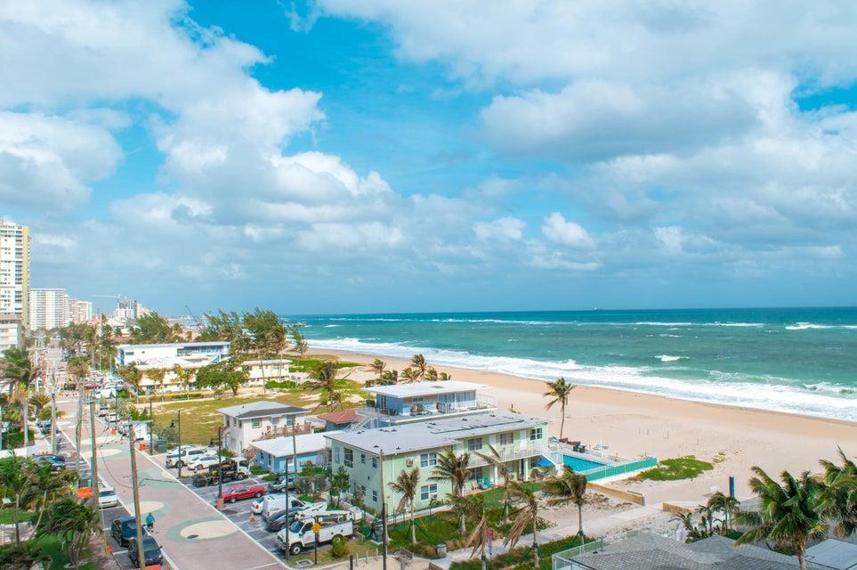 SONATA BEACH CLUB HOMES