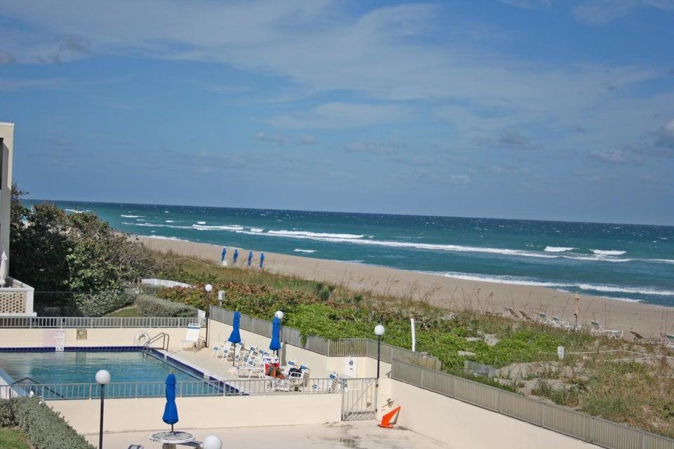Condominium for Rent at 2565 S Ocean Boulevard # 3120 2565 S Ocean Boulevard # 3120 Palm Beach, Florida 33480 United States