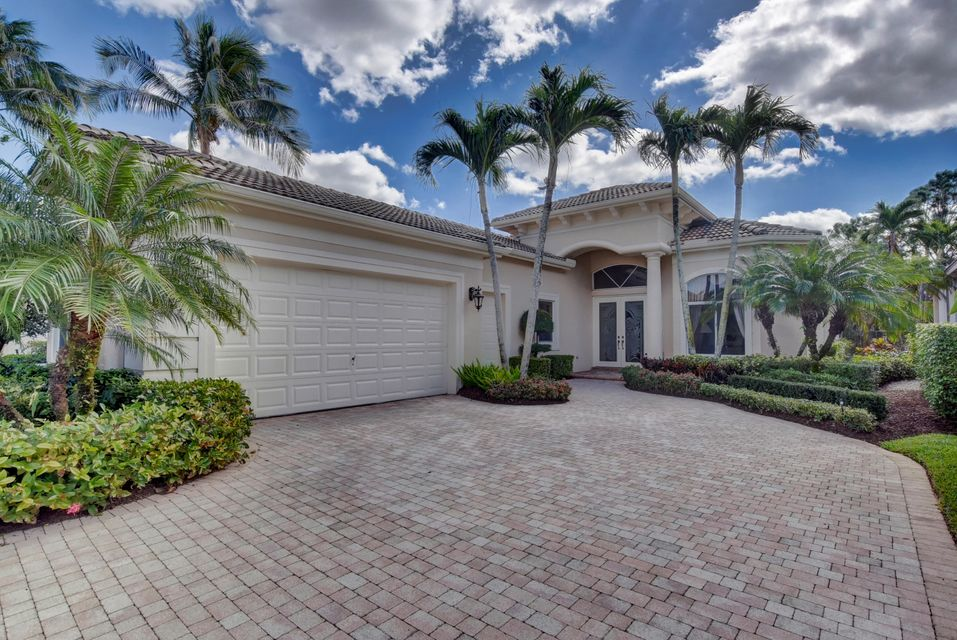 7960 Trieste Place Delray Beach, FL 33446 - photo 3
