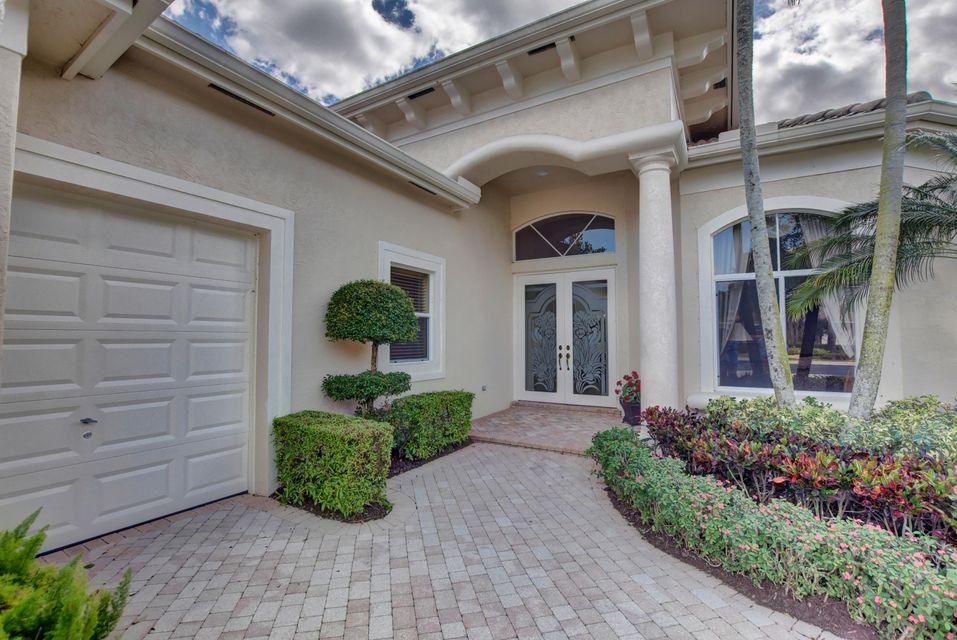7960 Trieste Place Delray Beach, FL 33446 - photo 4