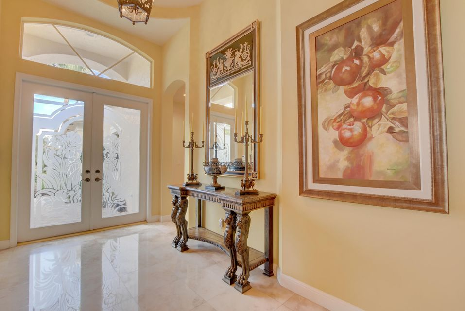 7960 Trieste Place Delray Beach, FL 33446 - photo 5