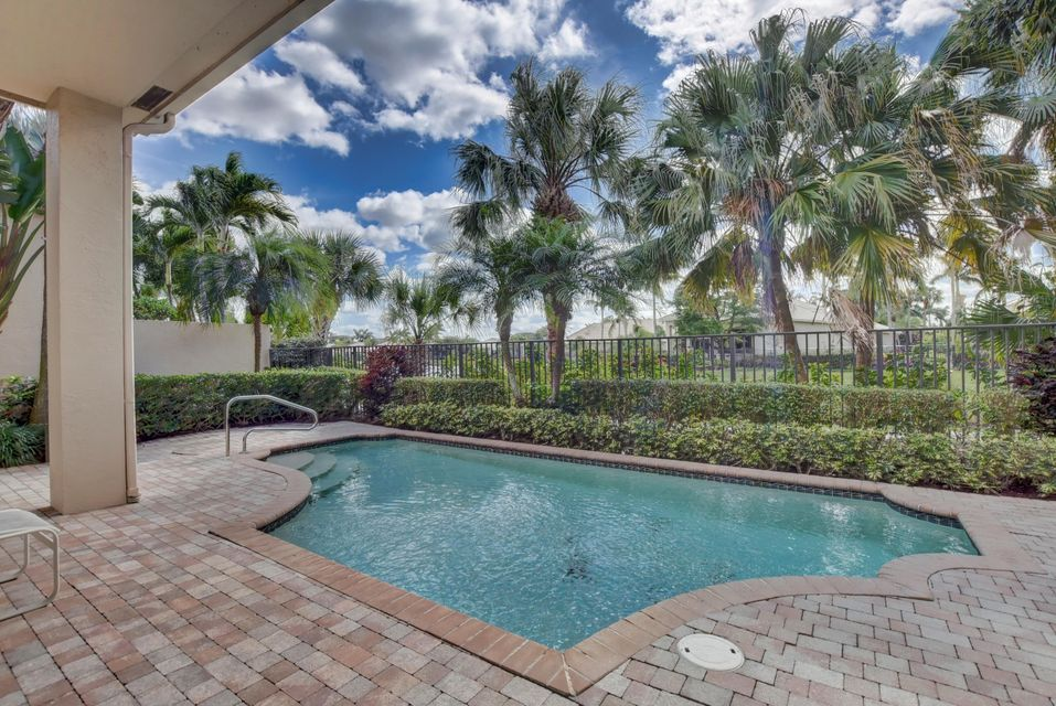 7960 Trieste Place Delray Beach, FL 33446 - photo 44
