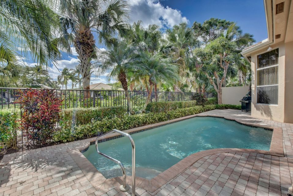 7960 Trieste Place Delray Beach, FL 33446 - photo 46