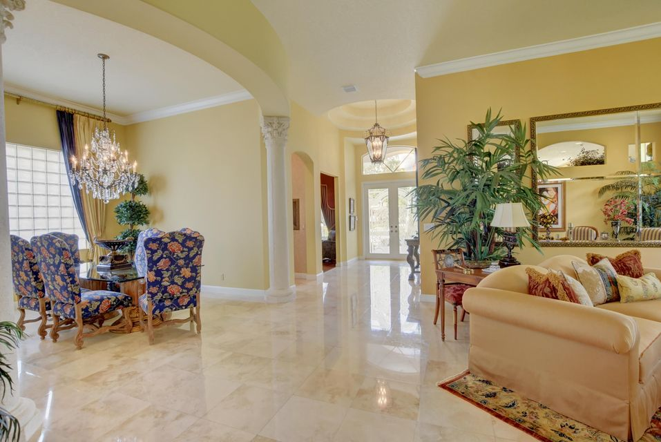 7960 Trieste Place Delray Beach, FL 33446 - photo 9