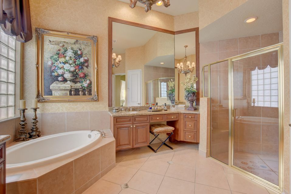 7960 Trieste Place Delray Beach, FL 33446 - photo 36