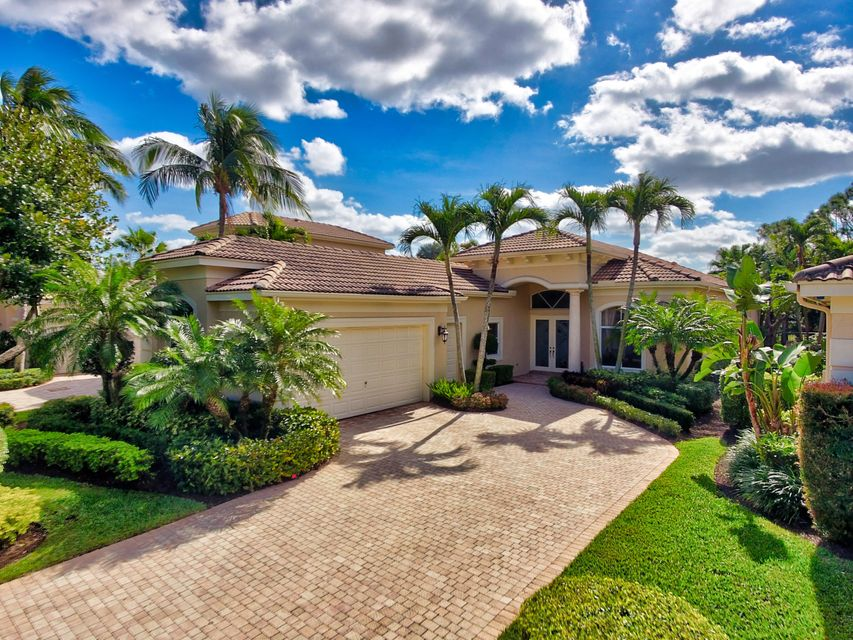 7960 Trieste Place Delray Beach, FL 33446 - photo 1