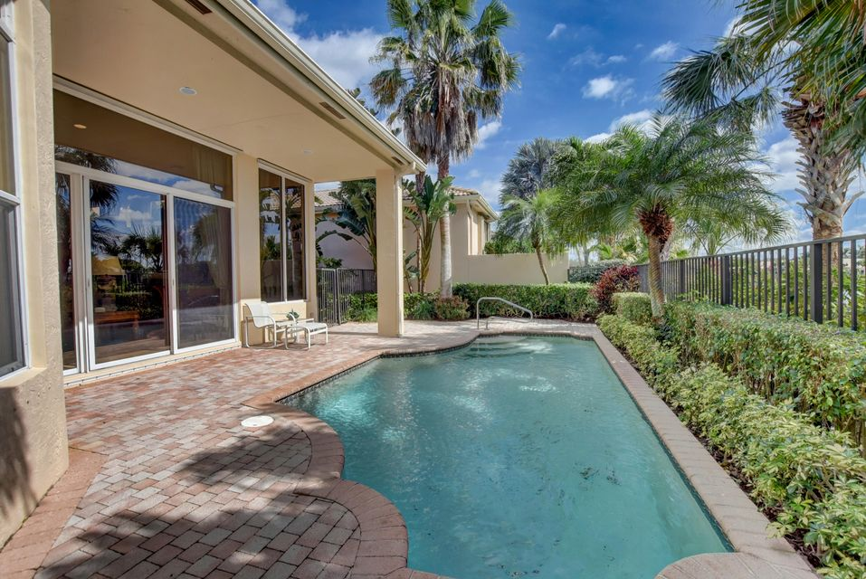 7960 Trieste Place Delray Beach, FL 33446 - photo 47