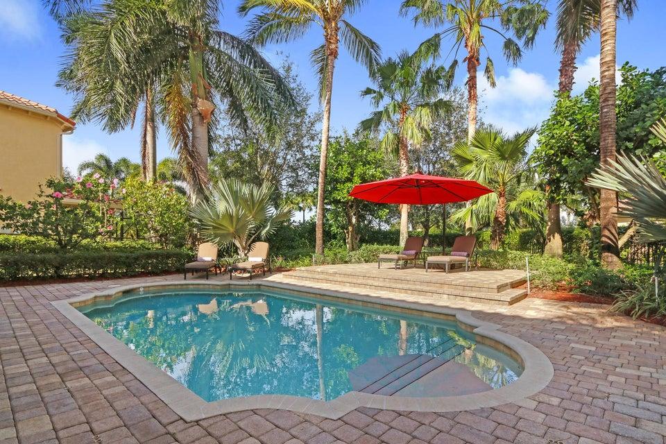 Home for sale in OAKMONT ESTATES PUD Wellington Florida