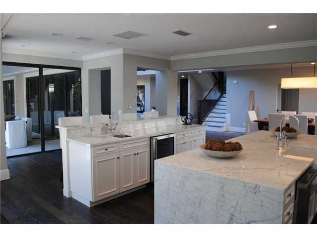 Additional photo for property listing at 2353 Golf Brook Drive 2353 Golf Brook Drive Wellington, Florida 33414 United States