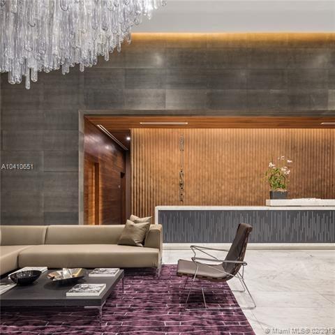 3609 Royalle Terrace
