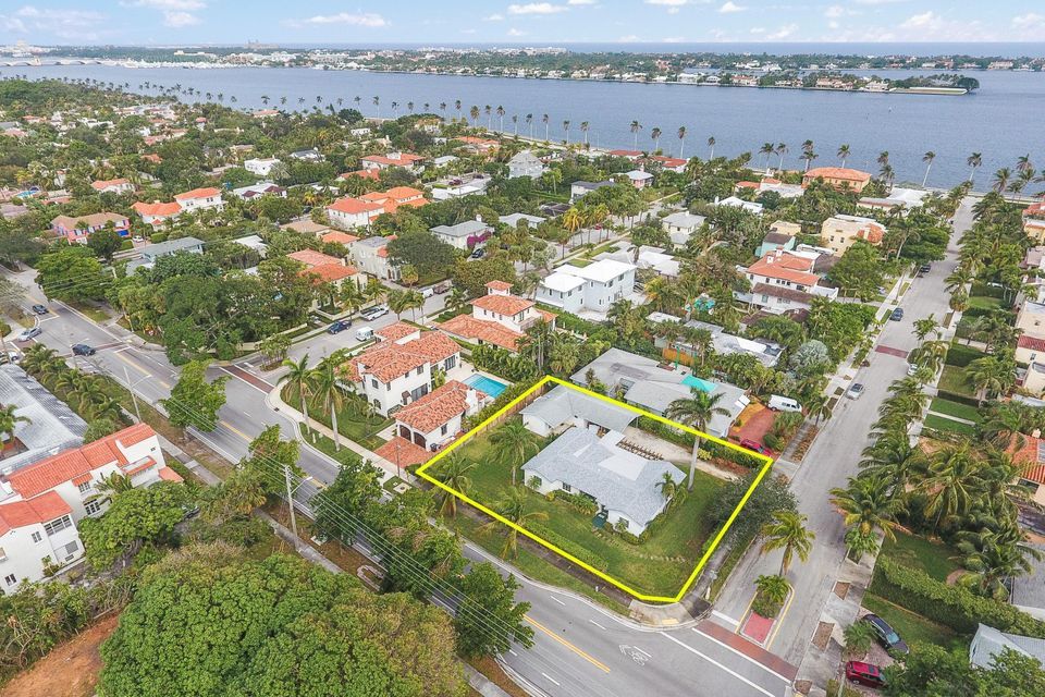 241 Almeria Road  West Palm Beach, FL 33405