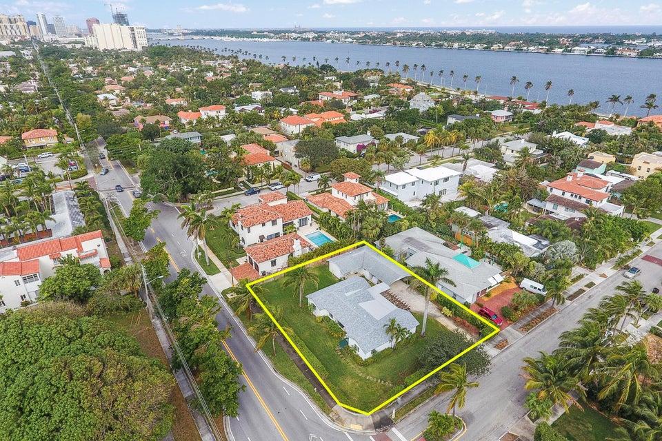 241 Almeria Road West Palm Beach, FL 33405 photo 26