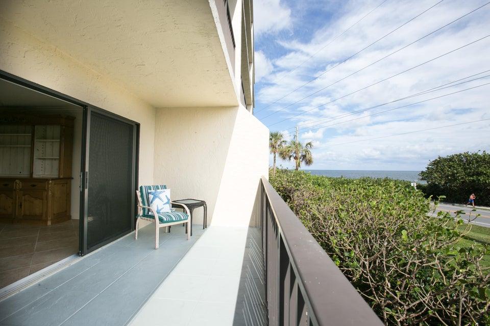1055 Ocean Drive, 203 - Juno Beach, Florida