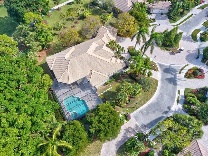 111 Windsor Pointe Drive Palm Beach Gardens, FL 33418 photo 8