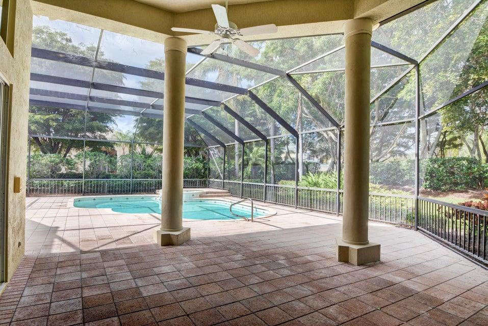 111 Windsor Pointe Drive Palm Beach Gardens, FL 33418 photo 11