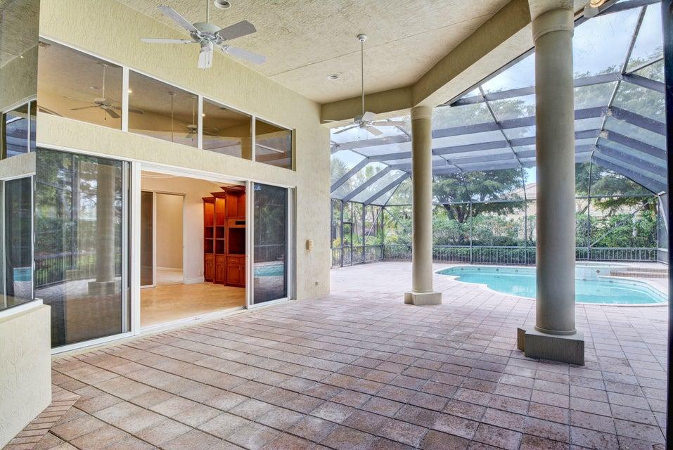 111 Windsor Pointe Drive Palm Beach Gardens, FL 33418 photo 12