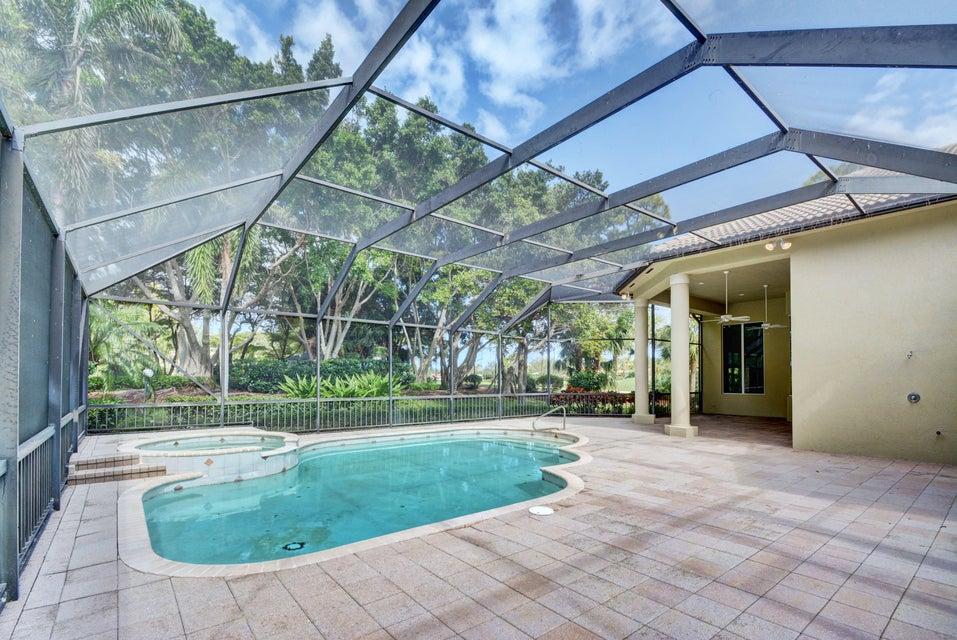 111 Windsor Pointe Drive Palm Beach Gardens, FL 33418 photo 14