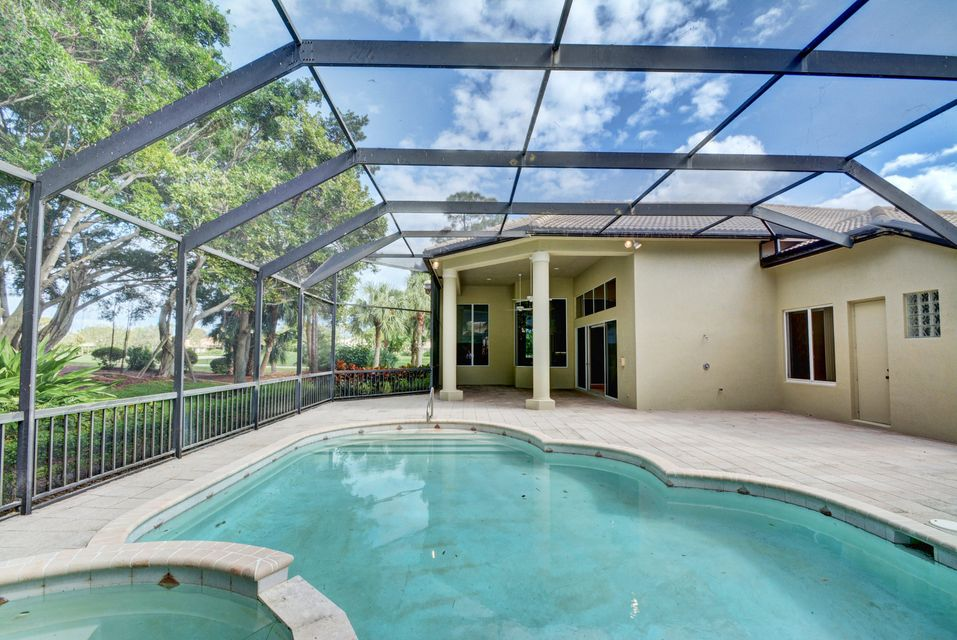 111 Windsor Pointe Drive Palm Beach Gardens, FL 33418 photo 15