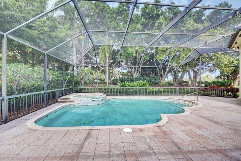 111 Windsor Pointe Drive Palm Beach Gardens, FL 33418 photo 16
