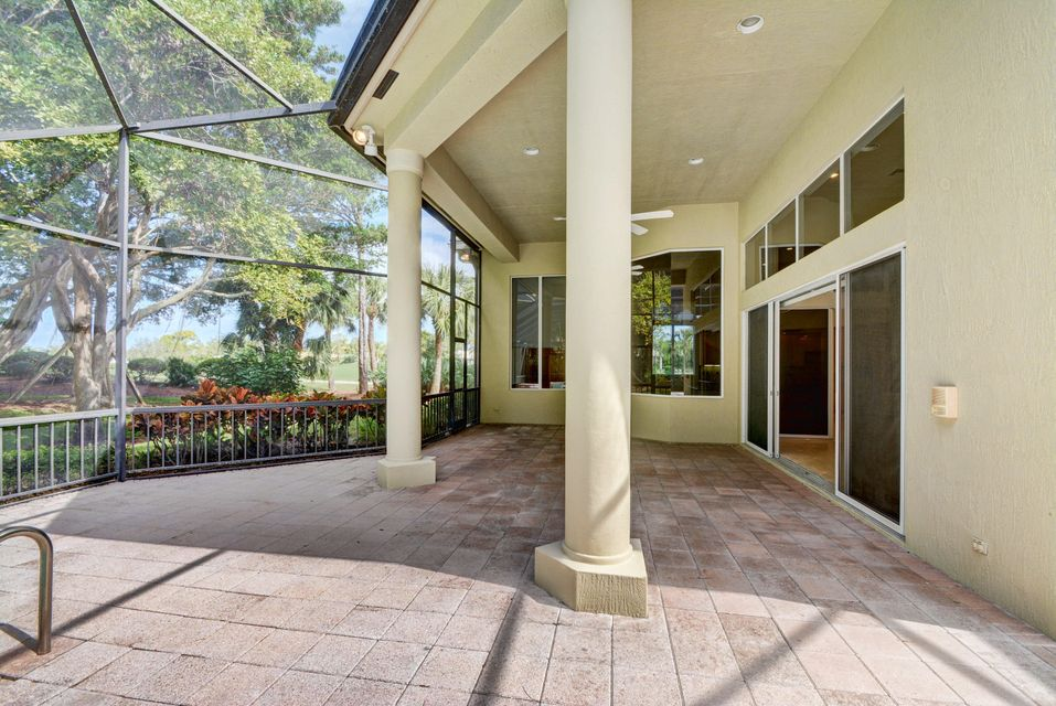 111 Windsor Pointe Drive Palm Beach Gardens, FL 33418 photo 17