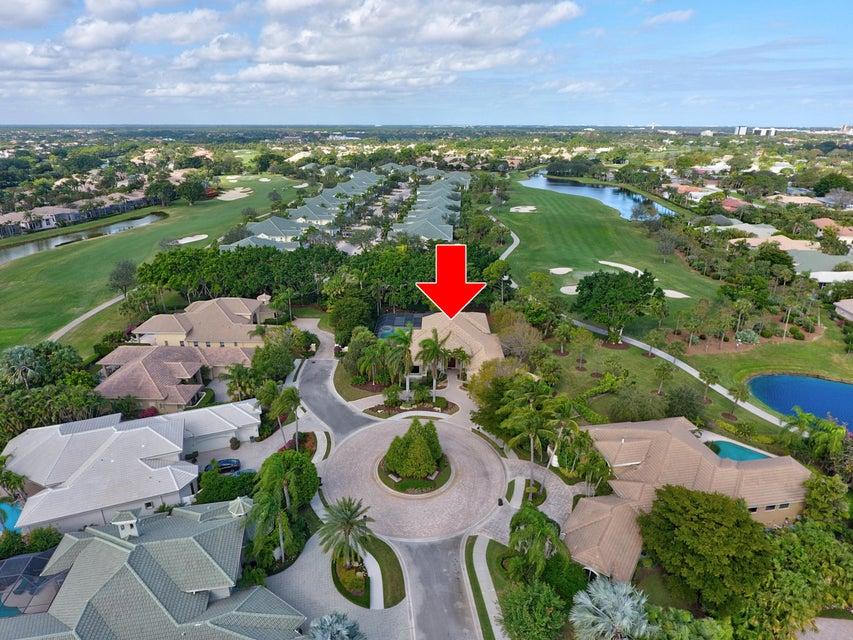 111 Windsor Pointe Drive Palm Beach Gardens, FL 33418 photo 5