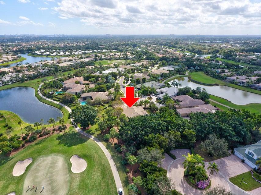 111 Windsor Pointe Drive Palm Beach Gardens, FL 33418 photo 9