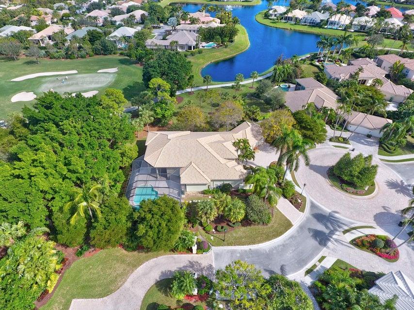 111 Windsor Pointe Drive Palm Beach Gardens, FL 33418 photo 4