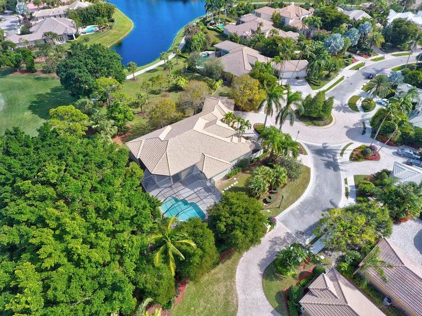 111 Windsor Pointe Drive Palm Beach Gardens, FL 33418 photo 6