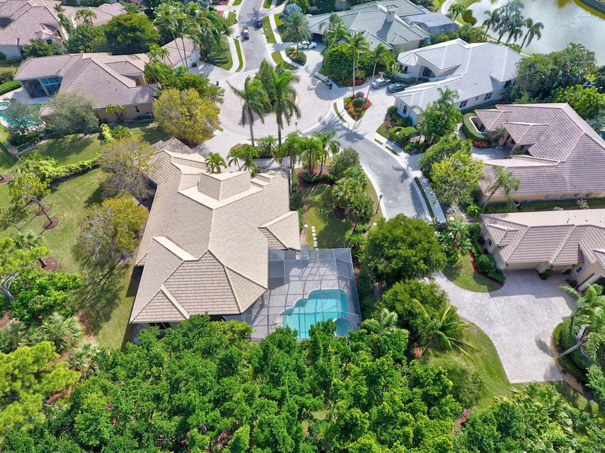 111 Windsor Pointe Drive Palm Beach Gardens, FL 33418 photo 7
