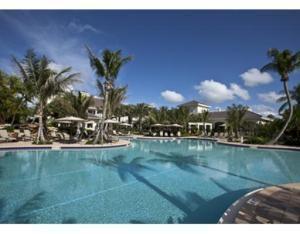 111 Windsor Pointe Drive Palm Beach Gardens, FL 33418 photo 59