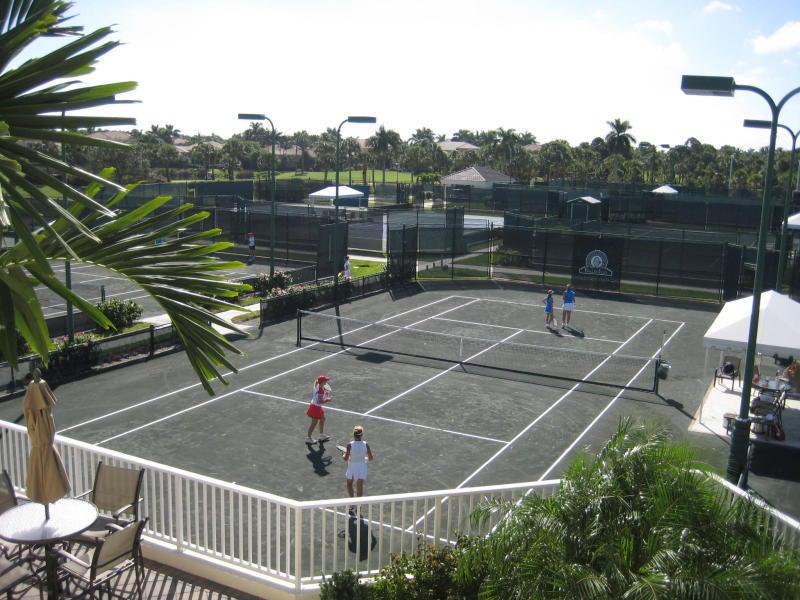 111 Windsor Pointe Drive Palm Beach Gardens, FL 33418 photo 60