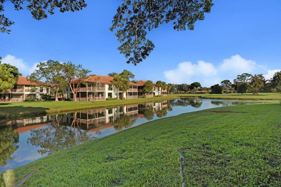 Golf Villas Condo-Golf Villas Condo At Pga National-Golf Villas-pga ...