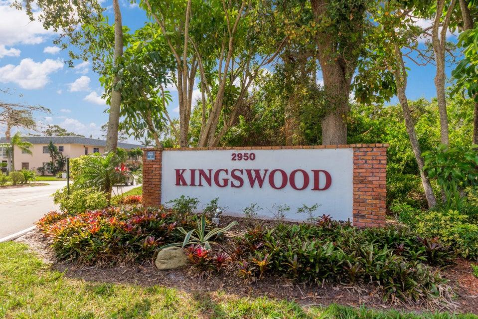 Condominium for Sale at 2950 SE Ocean # 58-5 2950 SE Ocean # 58-5 Stuart, Florida 34996 United States