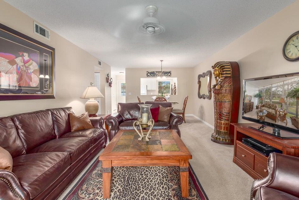 Additional photo for property listing at 2950 SE Ocean  # 58-5 2950 SE Ocean  # 58-5 Stuart, Florida 34996 United States
