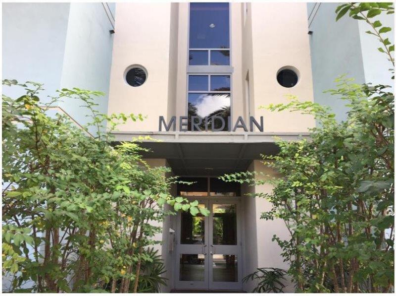 Condominium for Rent at 335 SE 6th Avenue # 202 335 SE 6th Avenue # 202 Delray Beach, Florida 33483 United States