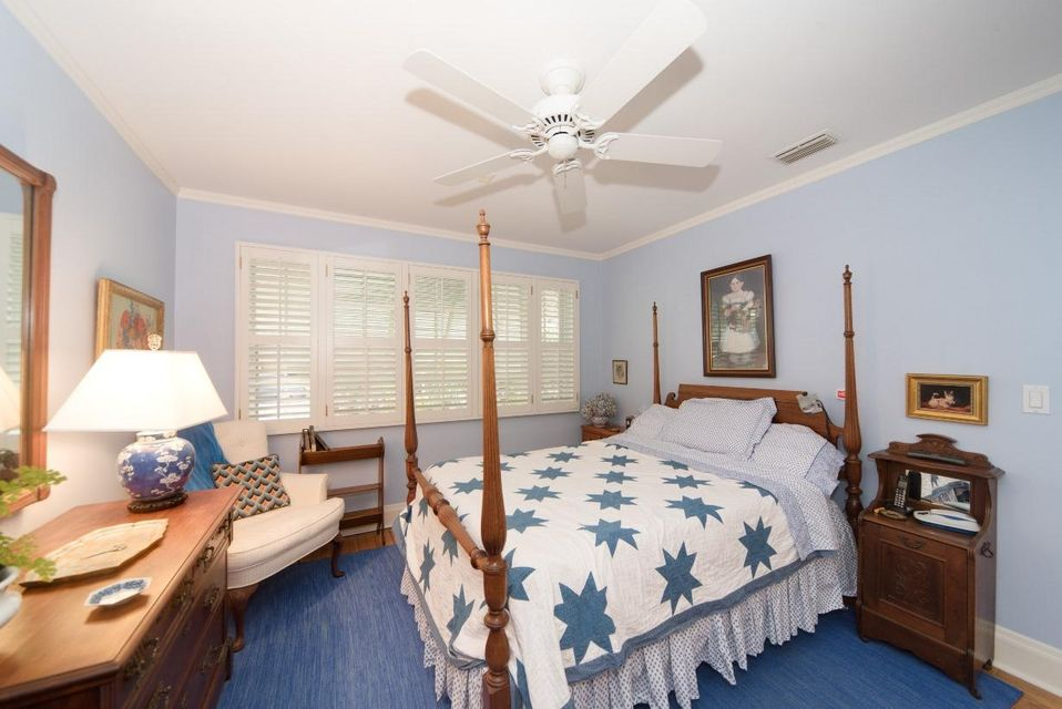 235 Ellamar Road West Palm Beach, FL 33405 photo 11