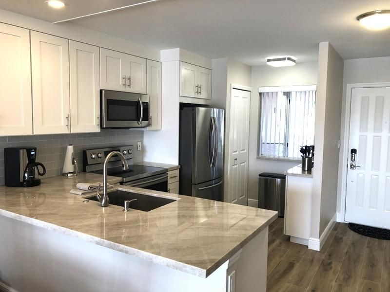 Condominium for Rent at 353 S Us Highway 1 # A209 353 S Us Highway 1 # A209 Jupiter, Florida 33477 United States