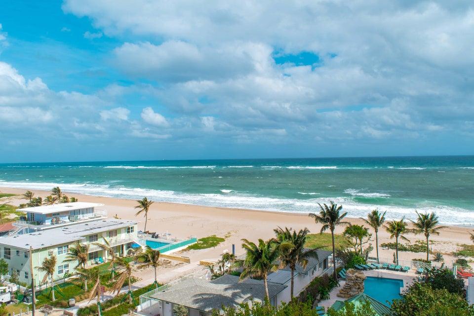 Home for sale in Sonata Beach Club Pompano Beach Florida