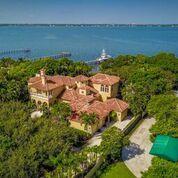 Additional photo for property listing at 1912 NE Ocean Boulevard 1912 NE Ocean Boulevard Stuart, Florida 34996 Estados Unidos