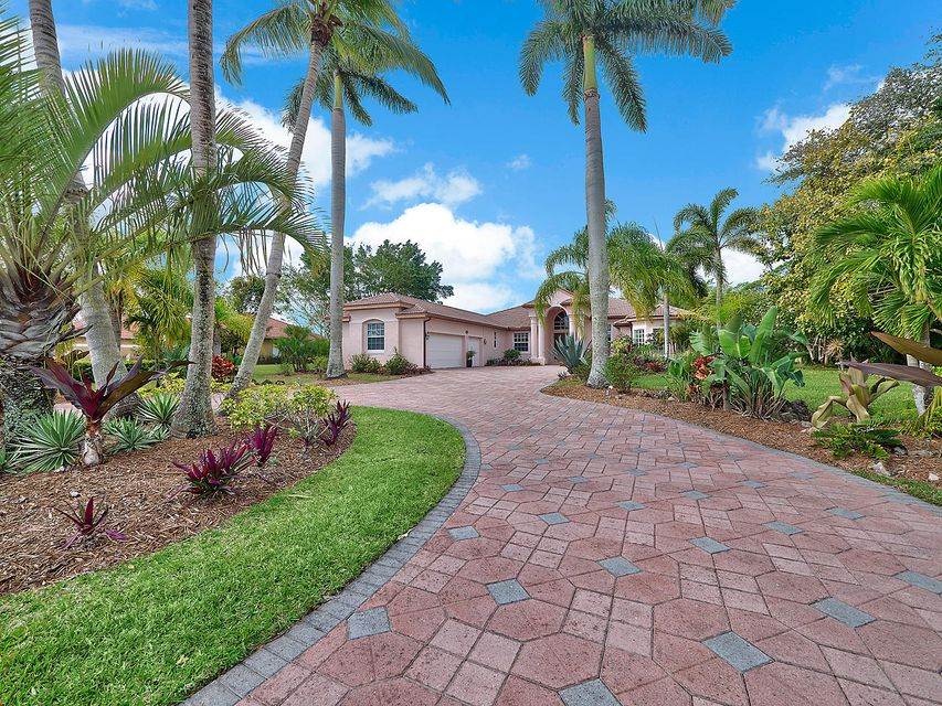 Photo of  West Palm Beach, FL 33412 MLS RX-10402335