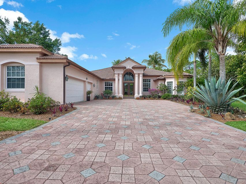 Photo of  Palm Beach Gardens, FL 33412 MLS RX-10402335