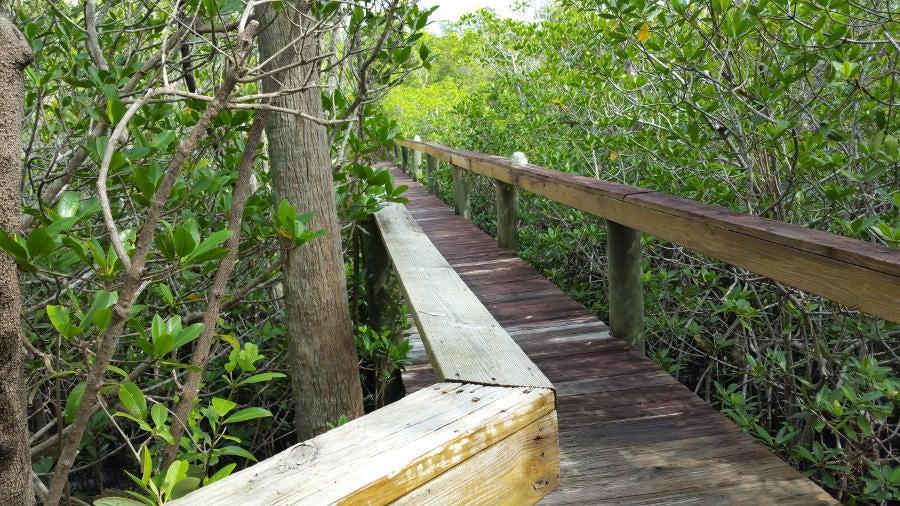 Additional photo for property listing at 8087 SE Windjammer Way 8087 SE Windjammer Way Hobe Sound, Florida 33455 United States