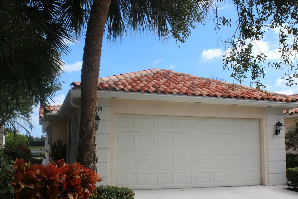 2274 Blue Springs Road West Palm Beach, FL 33411 photo 2