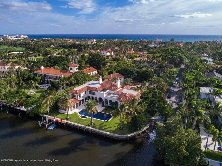 Additional photo for property listing at 353 El Brillo Way 353 El Brillo Way Palm Beach, Флорида 33480 Соединенные Штаты